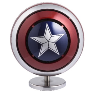 AIRBEAT CAPTAIN AMERICA